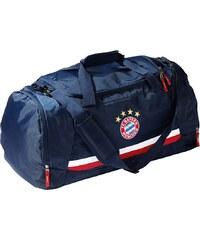 FC Bayern München Reisetasche, »Tasche Logo navy«