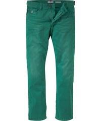 RHODE ISLAND 5 Pocket Jeans Allen