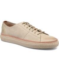 Frye - Gates Low Lace - Sneaker für Herren / beige