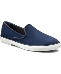 Lordsy LACOSTE - Cherre 116 1 Caw 7-31CAW0105003 Nvy