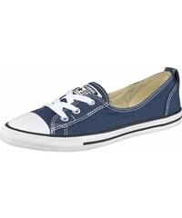 CT All Star Ballet Lace Sneaker Converse blau 36,37,38,38,5,39,40,42
