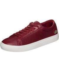 L.12.12 Sneaker Herren Lacoste rot 10.0 UK - 44.5 EU,10.5 UK - 45.0 EU,7.0 UK - 40.5 EU,7.5 UK - 41.0 EU,8.0 UK - 42.0 EU,8.5 UK - 42.5 EU,9.0 UK - 43.0 EU