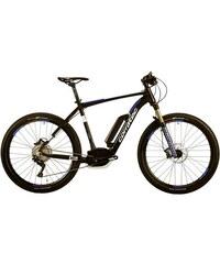 CORRATEC Corratec He-Mount-E-Bike 27,5 Zoll 11Gg Kettensch. Mittelmotor E-Power X-Vert 650B CX 25 400W schwarz RH 39 cm,RH 44 cm,RH 49 cm,RH 54 cm