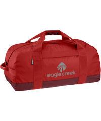 Eagle Creek No Matter What Large Duffle firebrick