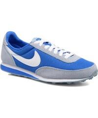 Elite (GS) par Nike