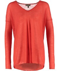 Tony Cohen VIENNA Strickpullover bagh