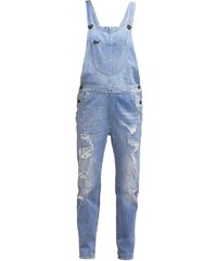 Lee OVERSIZED BIB Latzhose vintage blue