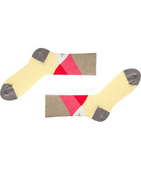 Sammy Icon Socks Trentino