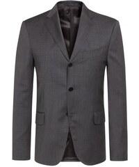 Lardini - Anzug für Herren