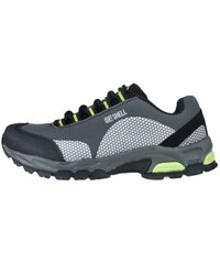 Sportovní obuv EFFE TRE RW257308-255-057