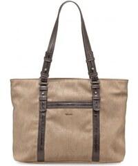 Kabelka TAMARIS LORNA Shopping Bag