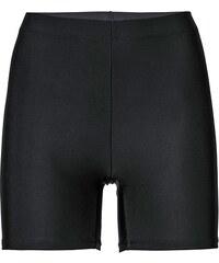 bpc bonprix collection Plavkové šortky bonprix