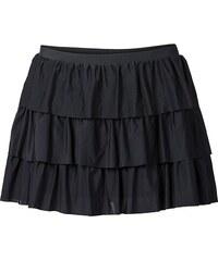 BODYFLIRT Koupací sukně bonprix