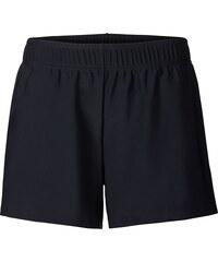bpc bonprix collection Koupací šortky s všitými kalhotkami bonprix