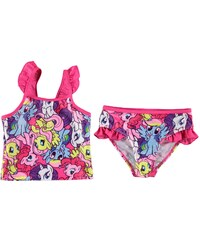 Character 2 Piece Swim Set Infant Girls My Little Pony