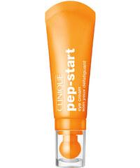 Clinique Pep-Start Eye Oční krém 15 ml