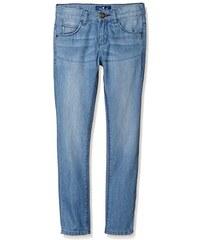TOM TAILOR Kids Jungen Jeanshose Jeans Light Blue Denim Tom/602