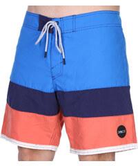 O'Neill Grinder Boardshorts Boardshort directoire blue