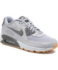 Wmns Air Max 90 Essential par Nike