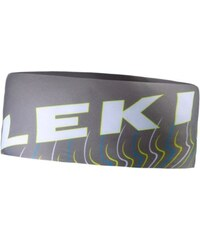 LEKI Race Shark Stirnband