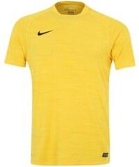 Nike Flash Cool Top Funktionsshirt Herren
