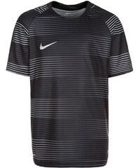 Flash Graphic Trainingsshirt Kinder Nike schwarz M - 137/147 cm,S - 128/137 cm,XS - 122/128 cm