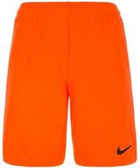 Nike Park II Short Herren orange L - 48/50,M - 44/46,S - 40/42,XL - 52/54,XXL - 56/58