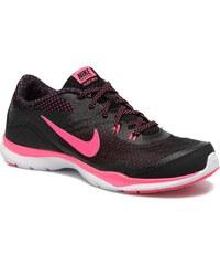 Wmns Nike Flex Trainer 5 Print par Nike