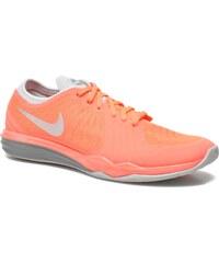 W Nike Dual Fusion Tr 4 par Nike