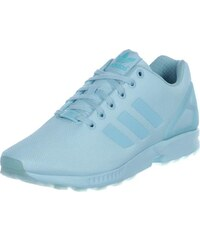 adidas Zx Flux Schuhe blush blue