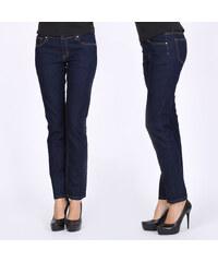 Lesara Regular Fit-Jeans - 38