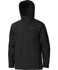 Marmot Southridge veste imperméable black