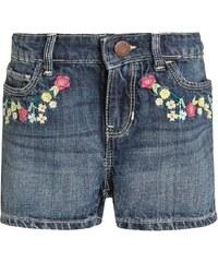 GAP Jeans Shorts indigo denim