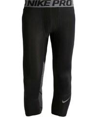 Nike Performance HYPERCOOL Tights gris/noir