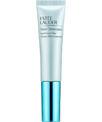 Estée Lauder New Dimension Shape + Fill Augenserum Gesichtspflege 15 ml