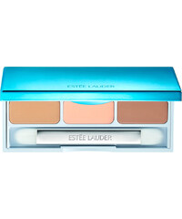 Estée Lauder New Dimension Shape + Sculpt Eye Kit Foundation Gesichts-Make-up 1 Stück