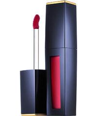 Estée Lauder Pure Color Envy Liquid Lip Potion Lippenstift Lippen-Make-up 7 ml
