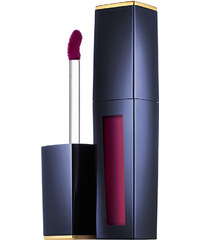 Estée Lauder Pure Color Envy Liquid Lip Potion Lippenstift Lippen-Make-up 7 ml
