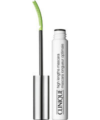 Clinique High Lengths Mascara Augen 7 ml