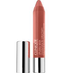 Clinique Chubby Stick Moisturizing Lip Balm Lippenbalm Lippen 3 g