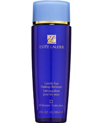 Estée Lauder Gentle Eye Make-Up Remover Make-up Entferner Gesichtsreinigung 100 ml