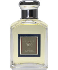 Aramis 900 After Shave Gentleman's Collection 100 ml