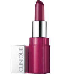 Clinique Pop Sheer Lippenstift Lippen 3.9 g