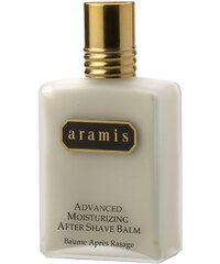 Aramis After Shave Balsam Classic 120 ml