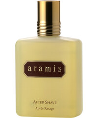Aramis After Shave Classic 200 ml