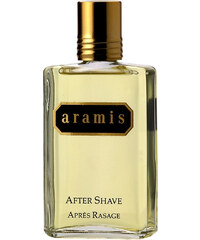 Aramis After Shave Classic 60 ml