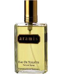 Aramis Spray Eau de Toilette (EdT) Classic 60 ml