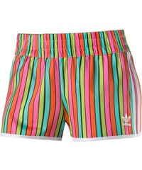 ADIDAS ORIGINALS Shorts Damen