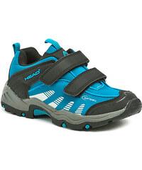 Head HU-509-27-03 softshell modrá obuv