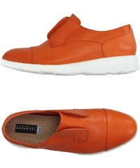 FRATELLI ROSSETTI ONE CHAUSSURES